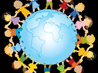 Неделя защиты детей