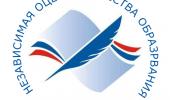 """Рейтинг организации """"Независимая система оценки качества образования"""""""